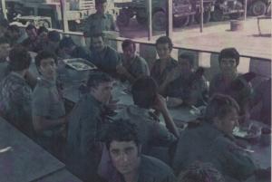 almoco_ccs_natal_ambrizete_1974.jpg